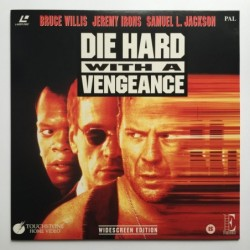 Die Hard 3: With A...