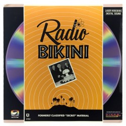 Radio Bikini (NTSC, English)