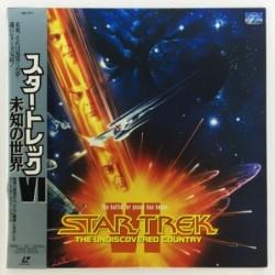 Star Trek VI: The...