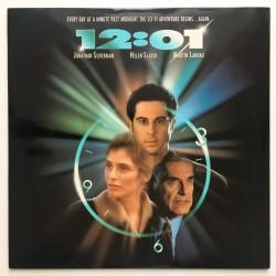 12:01 (NTSC, English)