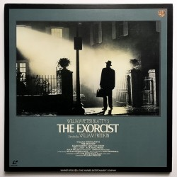 The Exorcist (NTSC, English)