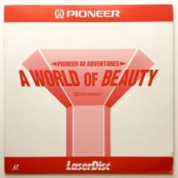 Pioneer AV Adventures: A...