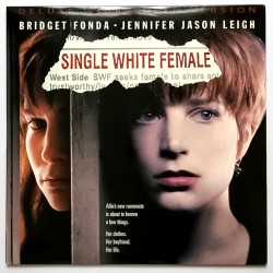 Single White Female (NTSC,...