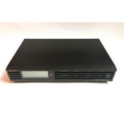 Umax/Yamada D-701 Dolby...