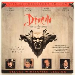 Bram Stoker's Dracula:...