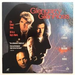 Glengarry Glen Ross (NTSC,...