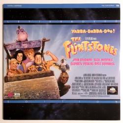 The Flintstones (NTSC,...