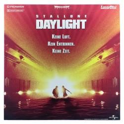 Daylight (PAL, Deutsch)