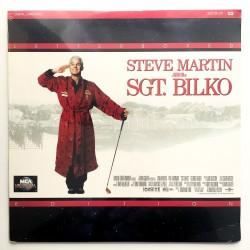 Sgt. Bilko (NTSC, Englisch)