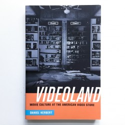 Videoland: Movie Culture at...