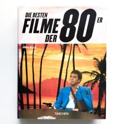 Die besten Filme der 80er...