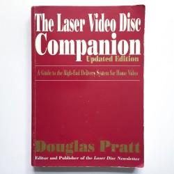 Douglas Pratt: The Laser...