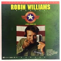 Good Morning Vietnam (NTSC,...