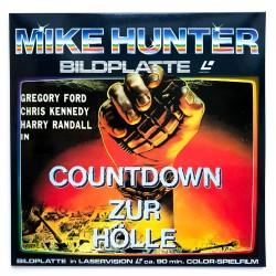 Countdown zur Hölle (PAL,...