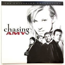 Chasing Amy: Special...