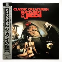 Star Wars: Classic...