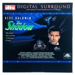 The Shadow (NTSC, Englisch)