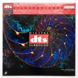 DTS Experience (NTSC,...