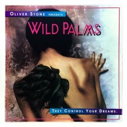 Wild Palms (NTSC, Englisch)