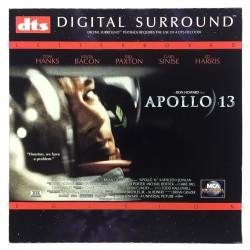 Apollo 13 (NTSC, Englisch)