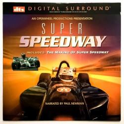 Super Speedway (NTSC,...
