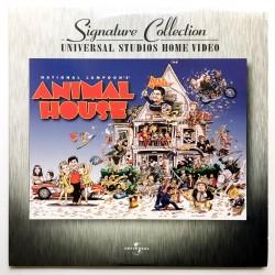 National Lampoon's Animal...