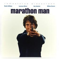 Marathon Man (NTSC, English)