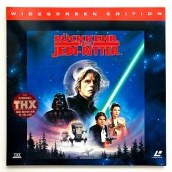 Star Wars: Die Rückkehr der...
