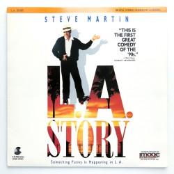 L.A. Story (NTSC, Englisch)