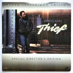 Thief: Special Director's...