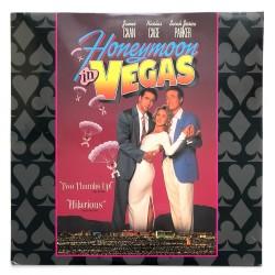 Honeymoon in Vegas (NTSC,...