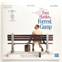 Forrest Gump: Special...