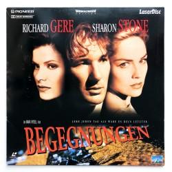 Begegnungen (PAL, Deutsch)