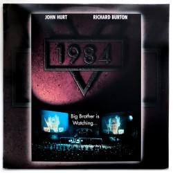 1984 (NTSC, Englisch)