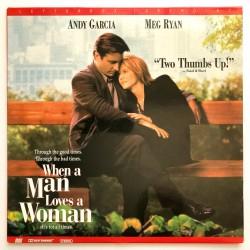When a Man Loves a Woman...