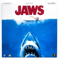 Jaws (PAL, Englisch)