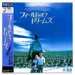 Field of Dreams (NTSC,...