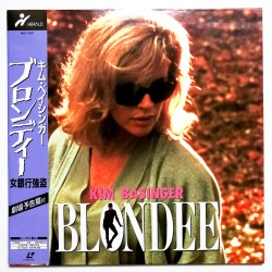 Blondee/The Real McCoy...