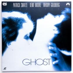 Ghost (NTSC, Englisch)