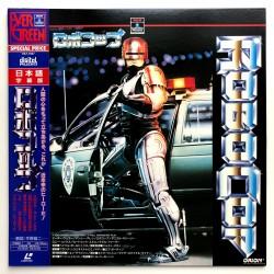 Robocop (NTSC, Englisch)