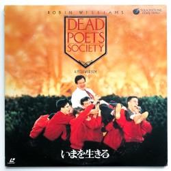 Dead Poets Society (NTSC,...