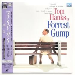 Forrest Gump (NTSC, Englisch)