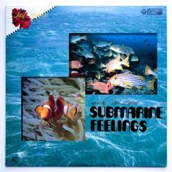 Paul Mauriat: Submarine...