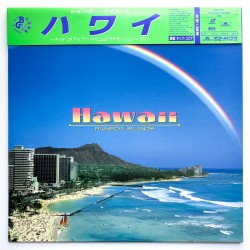 Hawaii Rainbow Islands:...