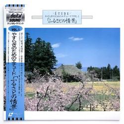 Beautiful Seasons of Japan...