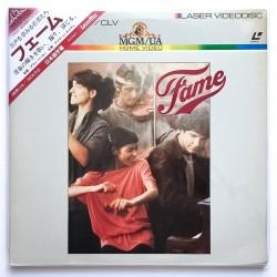 Fame (NTSC, English)