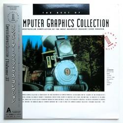 Computer Graphics...