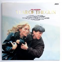 Year of the Gun (NTSC,...