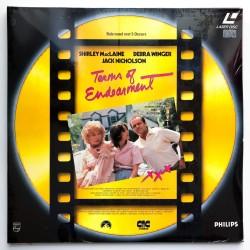 Terms of Endearment (PAL,...
