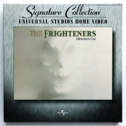The Frighteners: Signature...